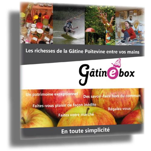 La Gâtine Box