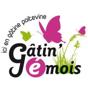 Logo Gâtinémois