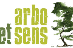 Logo Arbo et Sens
