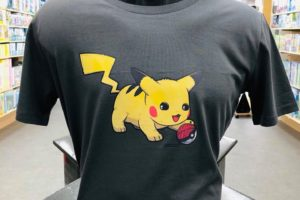 tee shirt 2