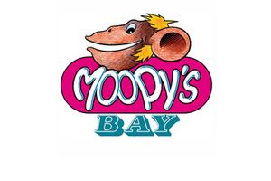 Moopys