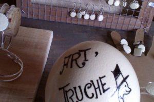Bijoux Art\'Truche