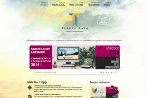 Notre site